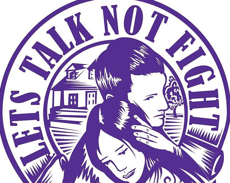 US_Army_52593_T-shirt_logo_aimed_at_increasing_domestic_violence_awareness