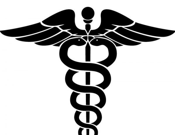 Social Justice Solutions - Healthcare