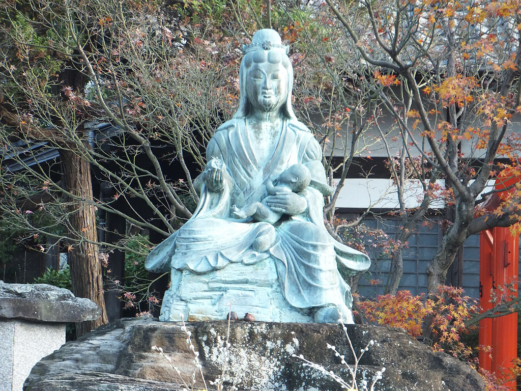 1024px-Kishimonjin_Nakatsu- Buddhism
