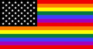 Social Justice Solutions LGBTQ Category