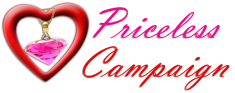 Priceless-Campaign_logo