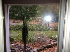 Hurricane Sandy LI