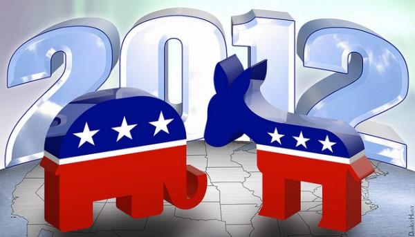 Republican-Democrat-SC