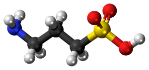 alzheimer's molecule