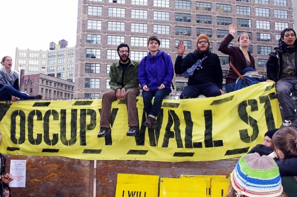 Day_60_Occupy_Wall_Street_November_15_2011_Shankbone_20