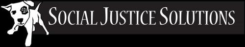 Social Justice Solutions