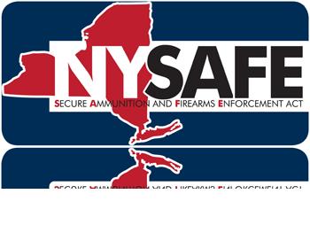 NY_SAFE_Act_page