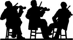 3_fiddlers_in_silhouette