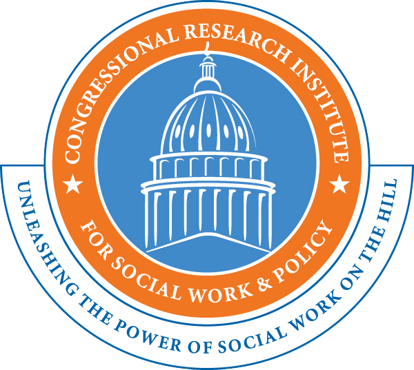 Congressional Institue for Social Work and Policy