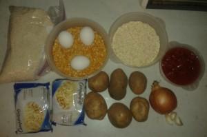 5-Days-of-Food