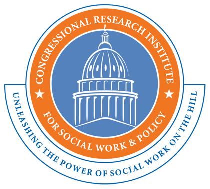 CRSIP logo