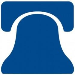 Heritage Foundation Logo