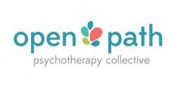 Open Path Collective logo