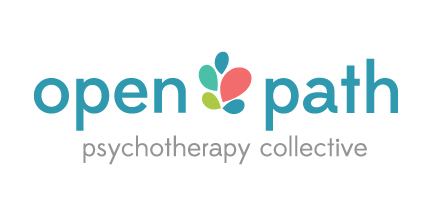 Open Path Collective logo