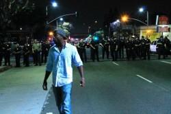 USC Party Racial Profiling 2
