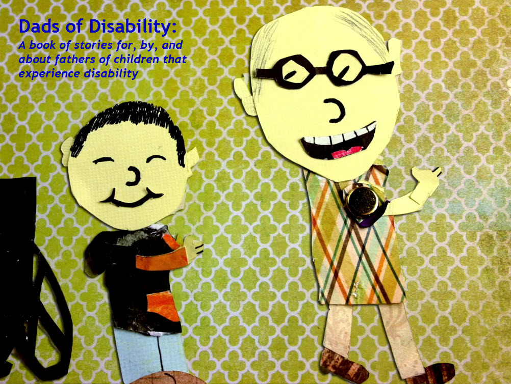 dads_of_disability