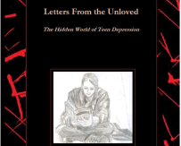 letters from the unloved
