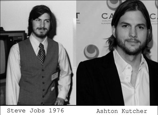 jobs-kutcher-2