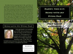 Being-with-My-Dying-Dad-Book-Cover