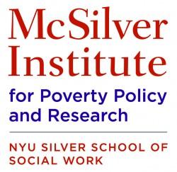 McSilverType3