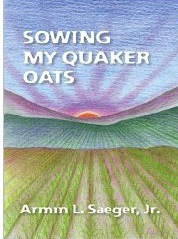 sowing-my-quaker-oats