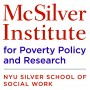 McSilver Institute for Poverty Policy and Research