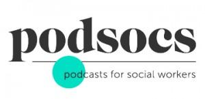 podsocs_itunes_logo