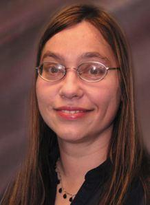 Dr. Tina Marie Hahn