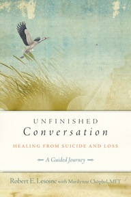Unifinished_Conversation