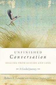 Unifinished_Conversation